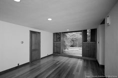 Louis Kahn's Esherick House Gets a Massive Price Chop - Price Chopper - Curbed National