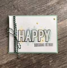 Don't you just love to dry emboss and make that paper into beautiful shapes. Don't you just love to stamp onto paper making beautiful colors on that paper. Wouldn't you just love to combine those two thing into one card and one design. Have I got a deal for you!… Continue reading