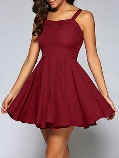 New Arrivals: Dresses | Dressfo