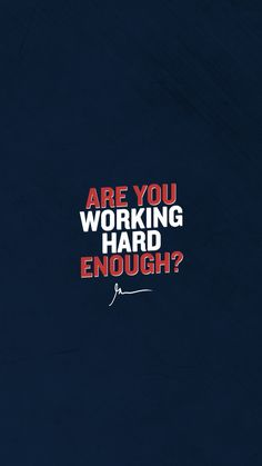 Gary vee quotes wallpaper for mobile, wallpaper for your phone, motivational wallpaper iphone, Quotes Wallpaper For Mobile, Phone Wallpaper Quotes, Wallpaper For Your Phone, Iphone Wallpaper, Wallpaper Ideas, Wallpaper Wallpapers, Disney Wallpaper, Wall Wallpaper, Study Motivation Quotes