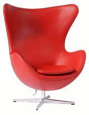 Bauhaus Designer Möbel :: Klassische Designermöbel von Charles Eames :: Le Corbusier :: Mies van der Rohe :: Eileen Gray - Classic Design (Europe) Ltd.
