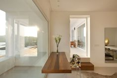 Clean And Simple Dupli Dos Designed By Juma Architects 10
