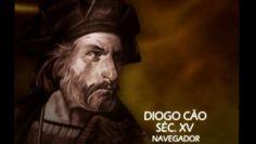 A mando de D. João II, prosseguiu as expedições de Fernão Gomes e explorou a costa ocidental africana da Mina até à foz do Zaire, feito inédito entre os europeus. Em 1486, abriu caminho a Bartolomeu Dias para que este dobrasse o Cabo das Tormentas.