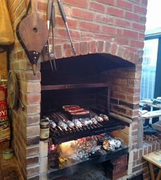 14 best gaucho grill images grilling argentine grill barbecue rh pinterest com