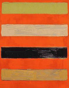 4 Stripes