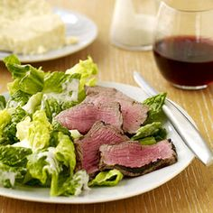 1000+ images about Steak Caesar Salads on Pinterest ...