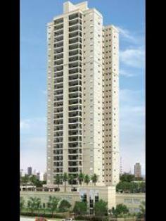Confira a estimativa de preço, fotos e planta do edifício Premiatto Sacomã na  em Sacomã