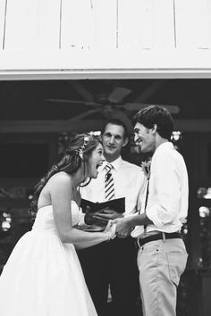 to commit with another person it is an act of love, you choose them because there is no other like them to share your life and grow a family.  i will always choose love