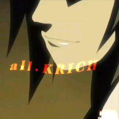 Sasuke, Naruto Shippuden, I Love Anime, My Love