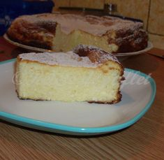 Cooking with my soul: Pasca fara coca Graham Cracker Crumbs, Graham Crackers, Romanian Food, Key Lime Pie, Fresh Lime Juice, Baked Goods, Cheesecake, Good Food, Cooking Recipes