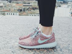 rosh run
