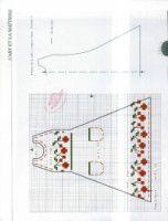 Gallery.ru / Фото #24 - DFEA 31 май-июнь 2003 - fialka53 Central, Pattern