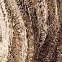 CHRISTA by Estetica Designs | Wilshire Wigs