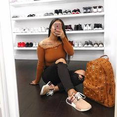 Casual Back To School Outfit buy online Basic Outfits, Urban Outfits, Trendy Outfits, Cute Outfits, Swag Outfits, Fall Outfits, Summer Outfits, Girl Fashion, Fashion Outfits
