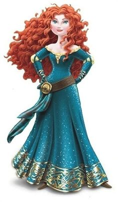 Girls will love standing next to this Disney's Brave Merida Standee! Each Brave Merida Standee measures 66 inches high x 38 inches wide. Disney Princess Merida, Brave Princess, All Disney Princesses, Disney Bows, Princess Photo, Disney Girls, Brave Disney, Disney Wiki, Disney Magic