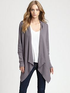 1820aae49c Sweaters   Cardigans For Women
