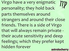 what can i say im a virgo! Virgo Libra Cusp, Virgo Traits, Virgo Love, Zodiac Signs Virgo, Zodiac Sign Traits, Virgo Horoscope, Leo And Virgo, Zodiac Facts, Virgo Girl