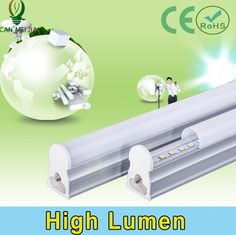 1pcs Led Tube T5 Integrated 300mm 600mm 1ft 2ft T5 Led Tube Light Lamp LED Fluorescent Wall Lamps Ligh 5W 10W 15W 110V 220V  EUR 2.53  Meer informatie  http://ift.tt/2ago2Ue #aliexpress