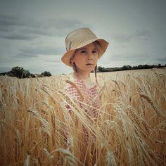 rural-landscapes-iphone-photos-7