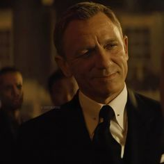 Happy New Year 2021! #DanielCraig #spectre #jamesbond #007 #craigBond