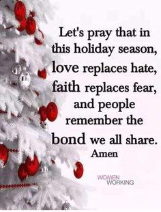 Prayer for the holidays, Christmas prayer Christmas Prayer, Christmas Blessings, Christmas Quotes, Christmas Humor, Christmas Cards, Royal Christmas, Christmas Messages, Christmas Snowflakes, Christmas Scenes