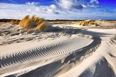Zeeland, Netherlands. Visiting this wonderful area in fall of 2013!