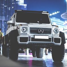 // Beast in Dubai  ➖➖➖➖➖➖➖➖➖➖➖➖➖ #thexgoodlife ➖➖➖➖➖➖➖➖➖➖➖➖➖ follow  @sneakersxfashion