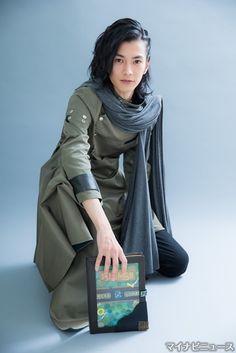Kamen Rider Zi O, Ryo Yoshizawa, Marvel Entertainment, Japanese Men, Actors & Actresses, Handsome, Hero, Poses, Clothes