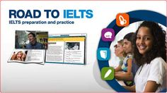 Work, learn and live in other countries by taking the IELTS test with the British Council. IELTS is the world's most popular English language test. Book your test today. Ielts Reading Academic, English Language Test, Ielts Listening, Writing Assessment, Language Proficiency, Online Self, British Council, Overseas Education, Test Preparation