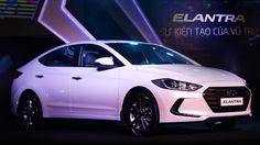 Giá xe ô tô dịp tết biến động ra sao? Giá xe ô tô năm 2017 có giảm không? http://hyundaigiaiphong.com.vn/vi/tin-tuc/tin-tuc-chung/gia-xe-o-to-dip-tet-bien-dong-ra-sao-gia-xe-o-to-nam-2017-co-giam-khong/1633