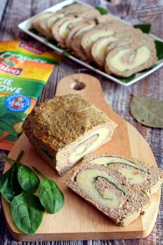 Banana Bread, Food To Make, Cooking, Recipes, Easter Activities, Kitchen, Ripped Recipes, Brewing