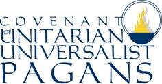 CUUPS, Covenant of Unitarian Universalist Pagans, dedicated to networking Pagan-identified Unitarian Universalists (UUs), educating people about Paganism, promoting interfaith dialogue, developing Pagan liturgies and theologies, and supporting Pagan-identified UU religious professionals.