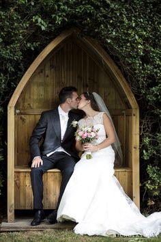 Turkey Mill The Orangery wedding photography-105