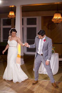 766310d326a Wedding Shoes We Love