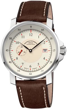 Muhle Glashutte Watch M 29 Classic Kleine Sekunde #bezel-fixed #bracelet-strap-leather #brand-muhle-glashutte #case-depth-11-3mm #case-material-steel #case-width-42-4mm #date-yes #delivery-timescale-4-7-days #dial-colour-cream #gender-mens #luxury #movement-automatic #official-stockist-for-muhle-glashutte-watches #packaging-muhle-glashutte-watch-packaging #style-dress #subcat-m-29-classic #supplier-model-no-m1-25-67-lb #warranty-muhle-glashutte-official-2-year-guarantee #water-resistant-100m