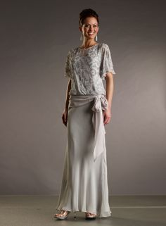 - Scala Mother of the bride Dresses | Dresses for Mother Of the Bride | MOB Dresses Style 2641 Wedding Dresses, Bridesmaid Gowns, Mother of the Bride Dresses, Flower Girl Dresses