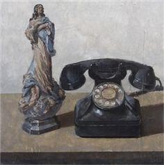 Nuestra Señora de la Comunicación