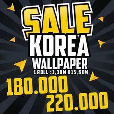 Toko Wallpaper - tokowallpaper.com Korea Wallpaper, Casablanca, Home Deco, Melbourne, Zen, Retro, Retro Illustration, Mid Century