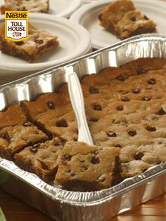 Easy to make, even easier to enjoy! You'll wish you found this recipe years ago.