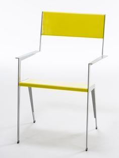 muli bazak chaisecourte chair bezalel academy art design