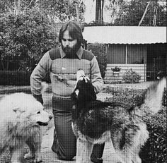Dennis Wilson - carliknow: Carl Wilson, from the 1977 Love You. Carl Wilson, Dennis Wilson, Mike Love, Love You, Wilson Brothers, Soft Heart, The Beach Boys, Best Friends Forever, Animal Party