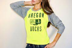 Trash To Couture: DIY: tshirt sewn raglan sweatshirt