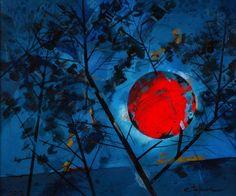 Constantin Tofan – Art Yourself Gallery