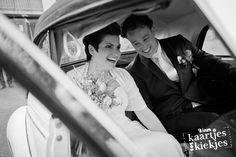 gave trouwfotografie
