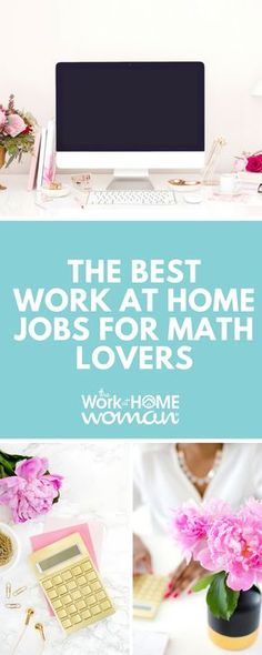 Work At Home Medical Coding And Billing Careers Medical Coding And