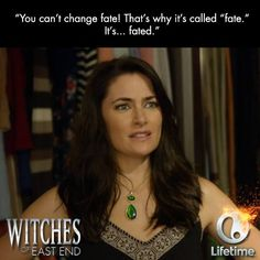 Witches of East End Style Me, Cool Style, Madchen Amick, Witches Of East End, Jenna Dewan, Modern Princess, The Worst Witch, Hallmark Movies, Film Serie