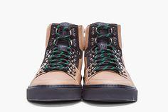 ysl-malibu-hiking-sneakers-1