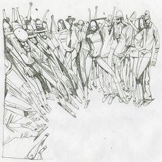 Untitled (#07), Robert Valley