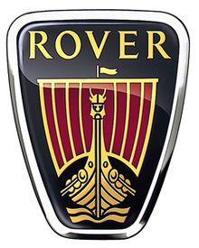 Handy Autos South West is your local MG, Rover and Land Rover specialist. Car Make Logos, Car Logos, Auto Logos, Symbol Auto, Ferrari, Lamborghini, Logo Autos, Car Symbols, Alfa Cars