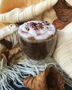 Fehérjés kávés smoothie Wheat Free Recipes, Gf Recipes, Baking Recipes, Smoothie Diet, Smoothie Powder, Protein Coffee, Dairy Free, Gluten Free, Vegan Protein